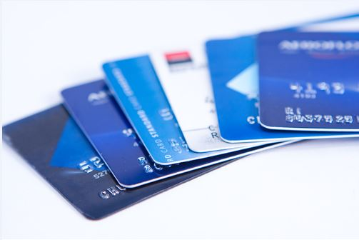 Litigation Update: Credit Card Surcharge Ban
