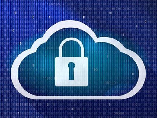 Legislative Updates: California Consumer Privacy Act & Data Breach Notification