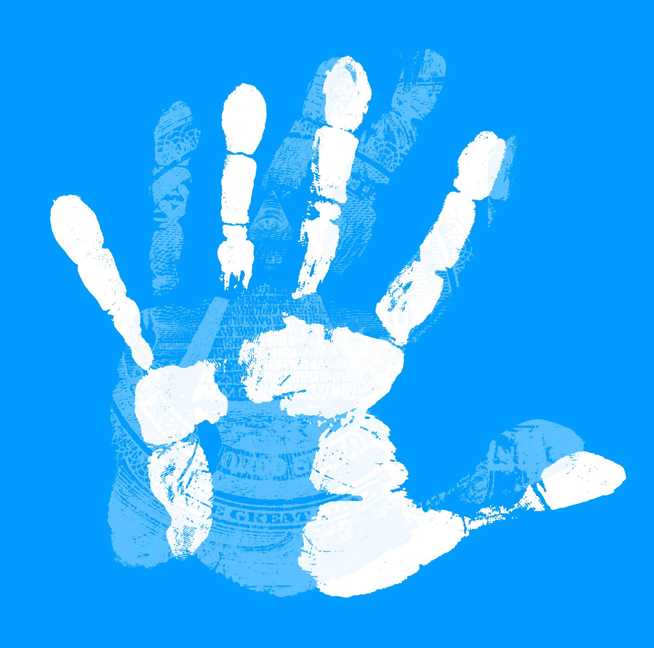 handprint privacy