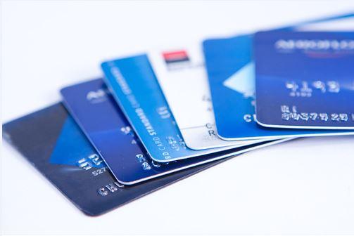 Delfino Madden | credit cards