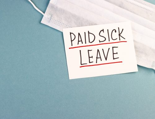 Important Changes Impacting Employer Obligations Relating to Paid COVID-19 Leave