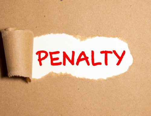 New Year Reminder: Employers Face Additional Penalties for Late Wage Payments During Employment