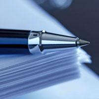Delfino Madden Corporate Law