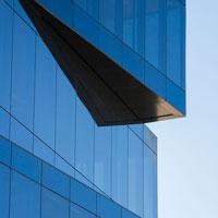Delfino Madden Real Estate Law