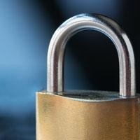 Delfino Madden Privacy Law